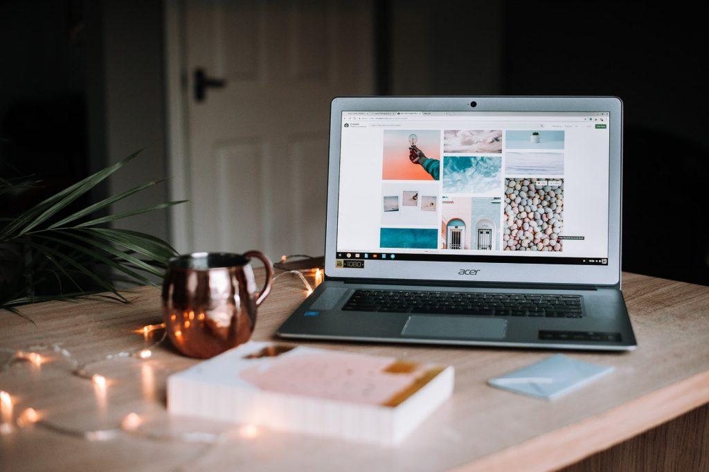 Criação de Sites, Desenvolvimento de Websites, Site Responsivo, Site para empresas, Otimização SEO