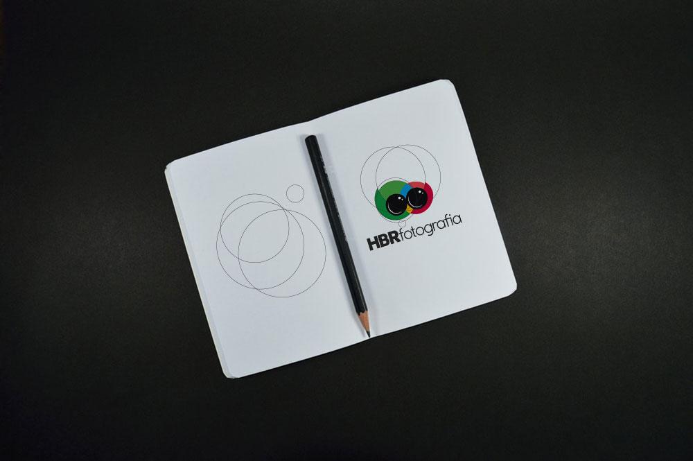 Criação de Logotipo, Criação de Logomarca, Criação de Identidade Visual