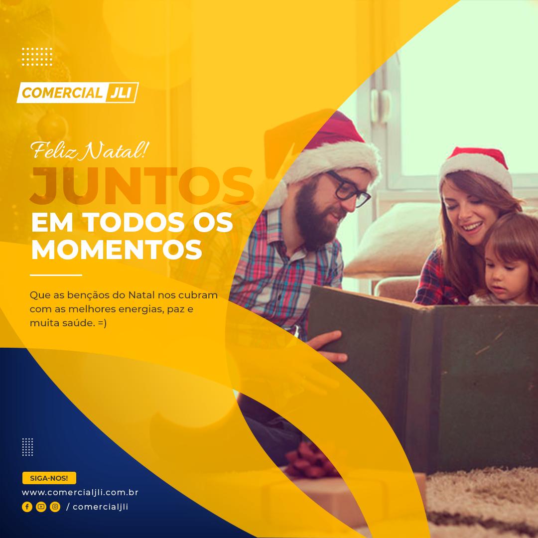 Agencia Midias Sociais, Gestão de Facebook, Gestão de Instagram, Gestão de Face e Insta