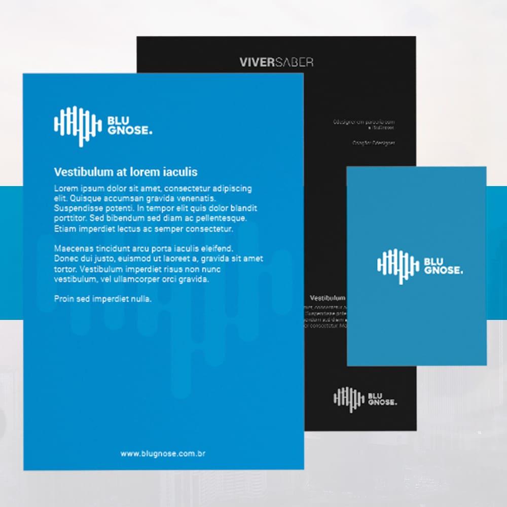 Site de Criação de Logomarcas, Logotipos, Logos, Marcas, Branding, Identidade Visual, Criação de Logo Profissional