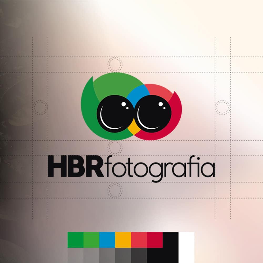 Site de Criação de Logo, Empresa de Criação de Logomarca, Orçamento Criação de Logo