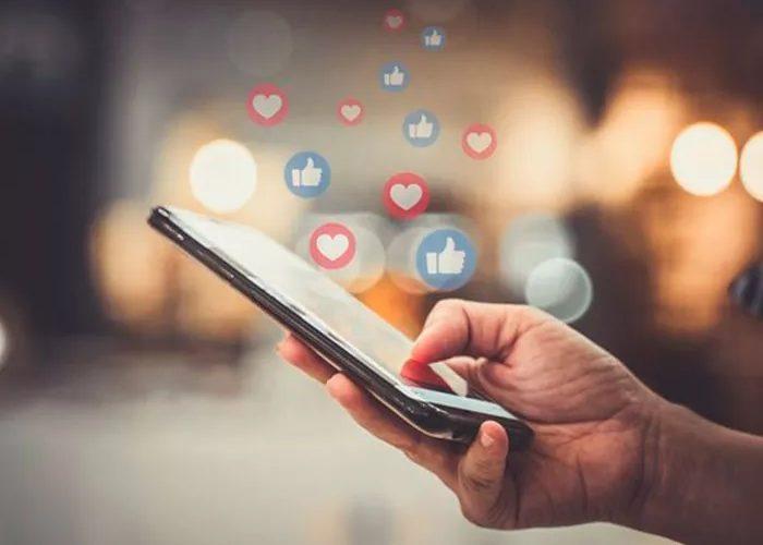 gerenciamento de redes sociais, gestão de midias sociais, gestor midias sociais, gerenciamento midias sociais, gestão redes sociais, gestor midias sociais